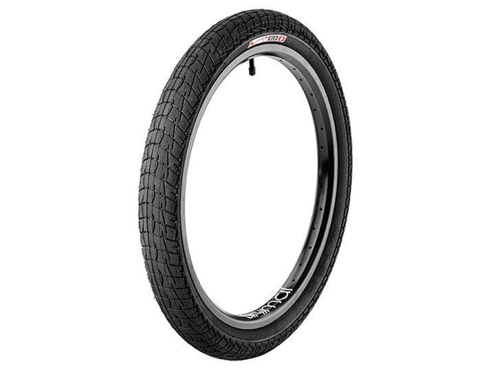 ANIMAL GLH BMX TIRE 2.3""