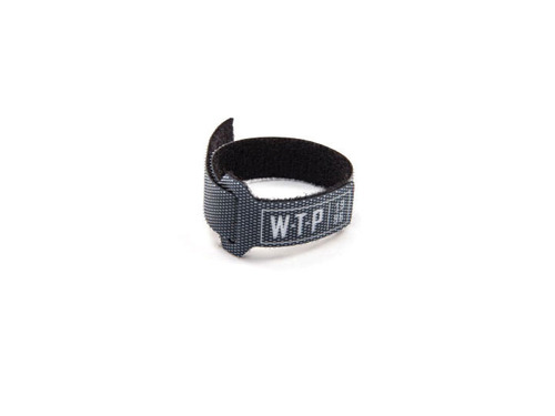 WTP CABLE STRAP