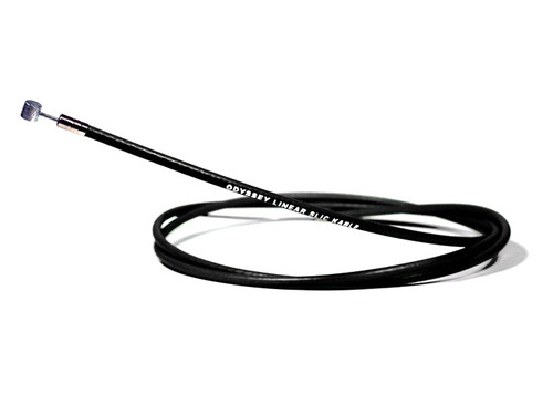 ODYSSEY K-SHIELD LINEAR SLICK CABLE