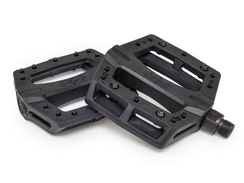 ECLAT CONTRA PC PEDALS