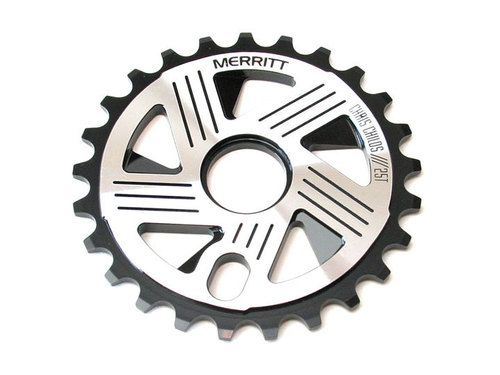 CHRIS CHILDS Signature SPROCKET -25T-