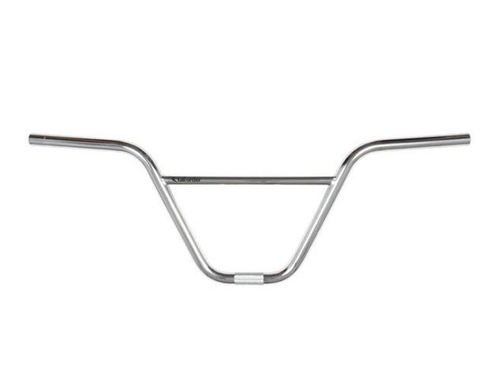 "TALL ORDER RAMP BAR 9"" -Chrome-"