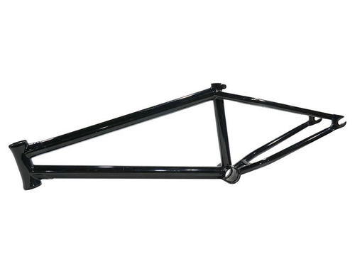 "[A급 중고상품] WE THE PEOPLE Sterling BMX Frame 20.9""TT"
