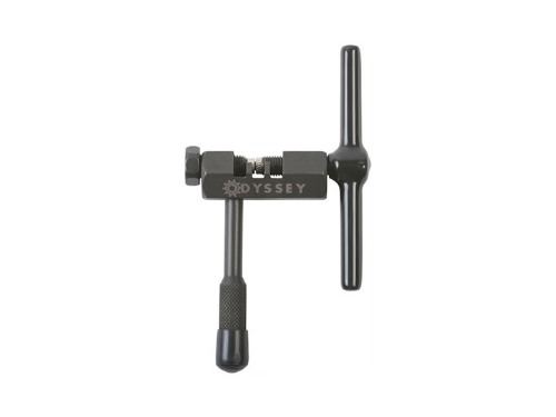 ODYSSEY MONOGRAM CHAIN BREAKER TOOL -Black-