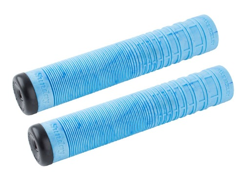 SUNDAY JAKE SEELEY SIGNATURE GRIP -Blue Swirl-