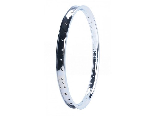 ANIMAL RS RIM -Chrome-