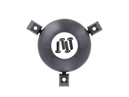 GSPORT GLAND Mk.5 -FRONT- HUBGUARD (PC)