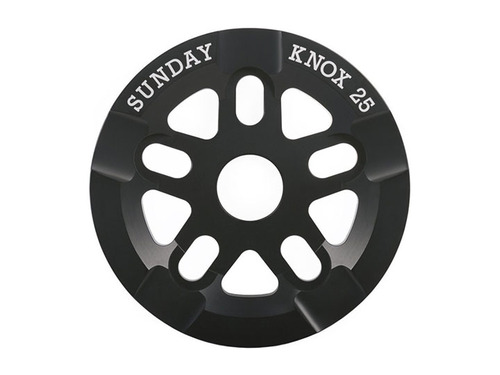 재입고 KNOX GUARD SPROCKET 28T / 25T